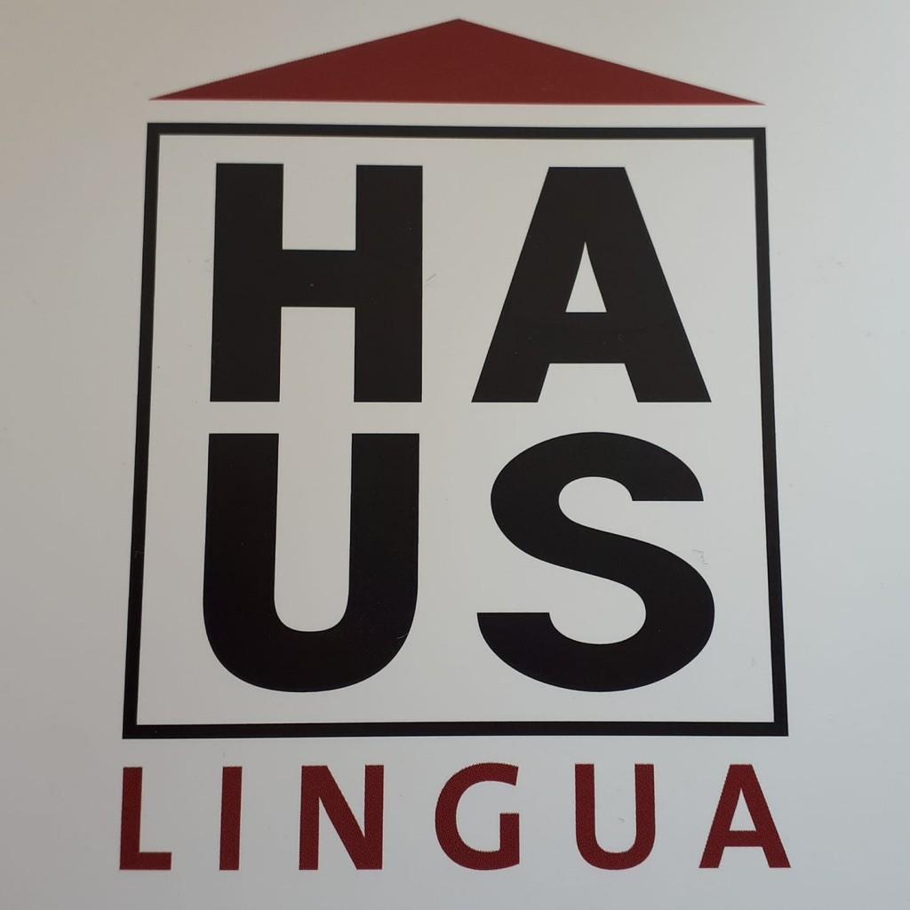 HAUS Lingua